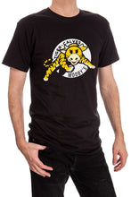 Load image into Gallery viewer, Limited Edition Mooby's Tiger-Calves Parody T-Shirt - Jay and Silent Bob