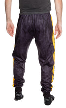 Load image into Gallery viewer, NHL Men's Tie Dye Jogger Pants - Pittsburgh Penguins