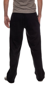 Pittsburgh Penguins Fleece Sweatpants