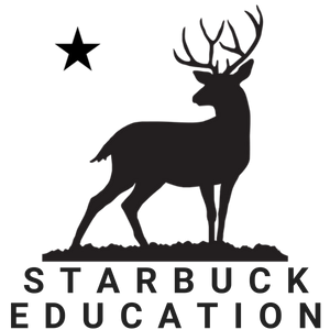 Starbuck Education