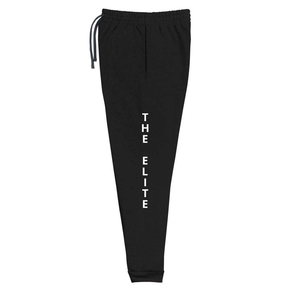 Vocabubot Elite Sweatpants