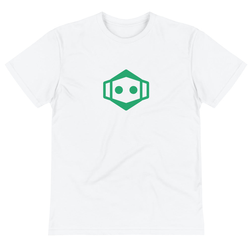 Vocabubot TShirt