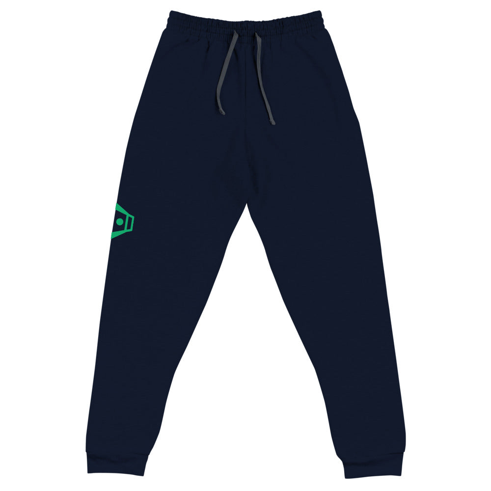Vocabubot Sweatpants