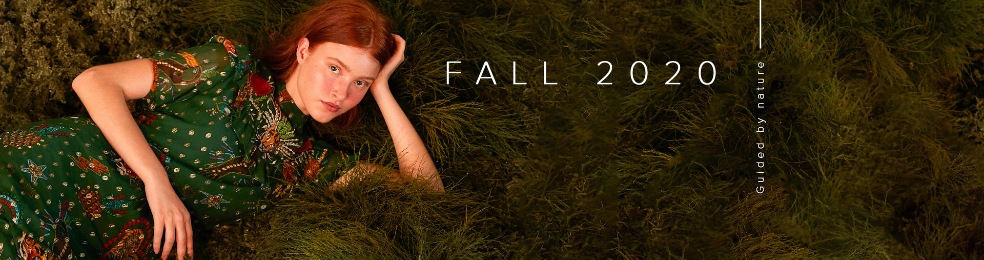 Fall 20 - Obsession Image