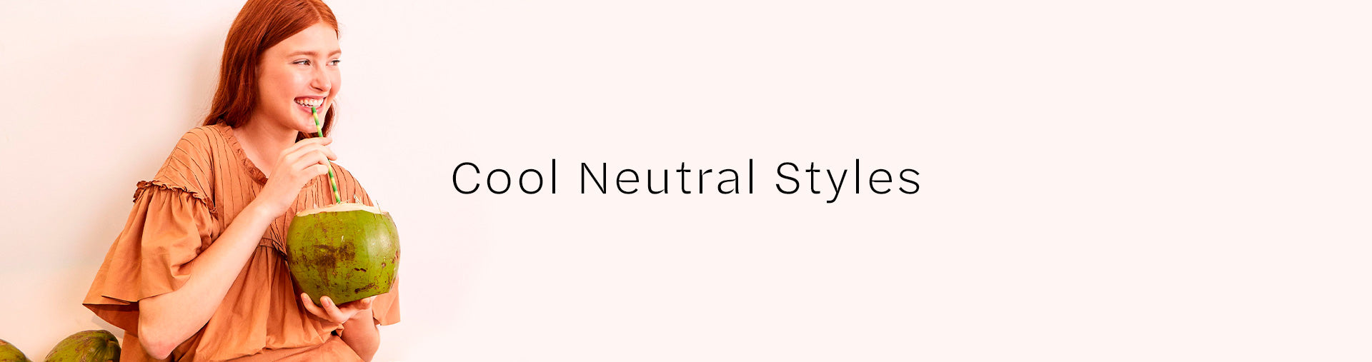cool_neutrals Image