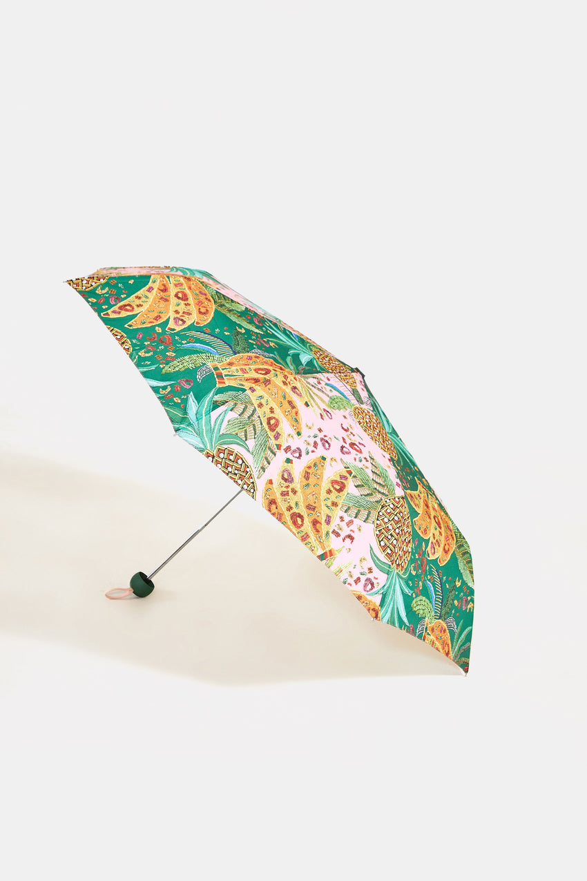 MIXED FRUITS UMBRELLA