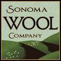 Sonoma Wool Company Sustainable Home Goods