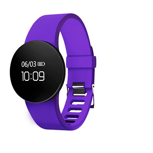 Nova Smart Band OLED Fitness