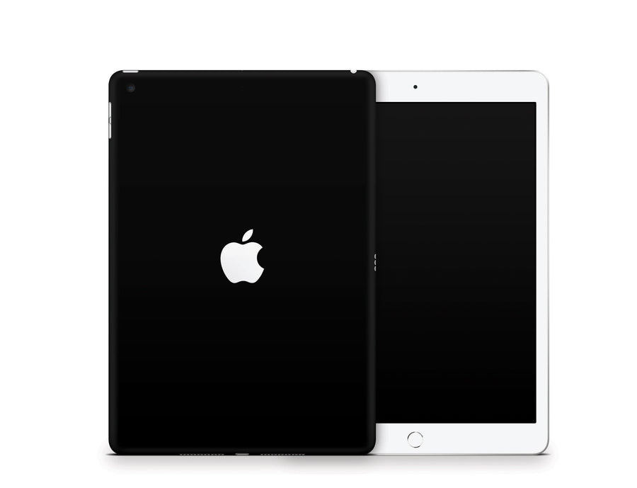 "Sticky Bunny Shop iPad 10.2"" Gen 7 (2019) Classic Solid Color iPad 10.2"" Gen 7 (2019) Skin 