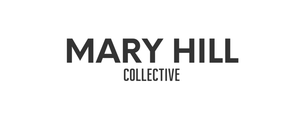 Mary Hill Co