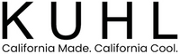 Kuhl Sleep Mattress