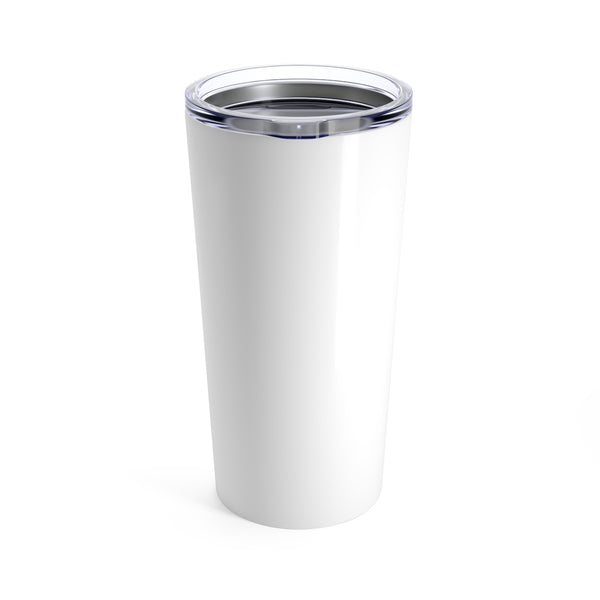 Fist of the Fleet Tumbler 20oz