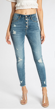 Load image into Gallery viewer, Cali Jeans