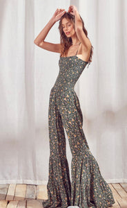 Jumpsuit of My Dreams