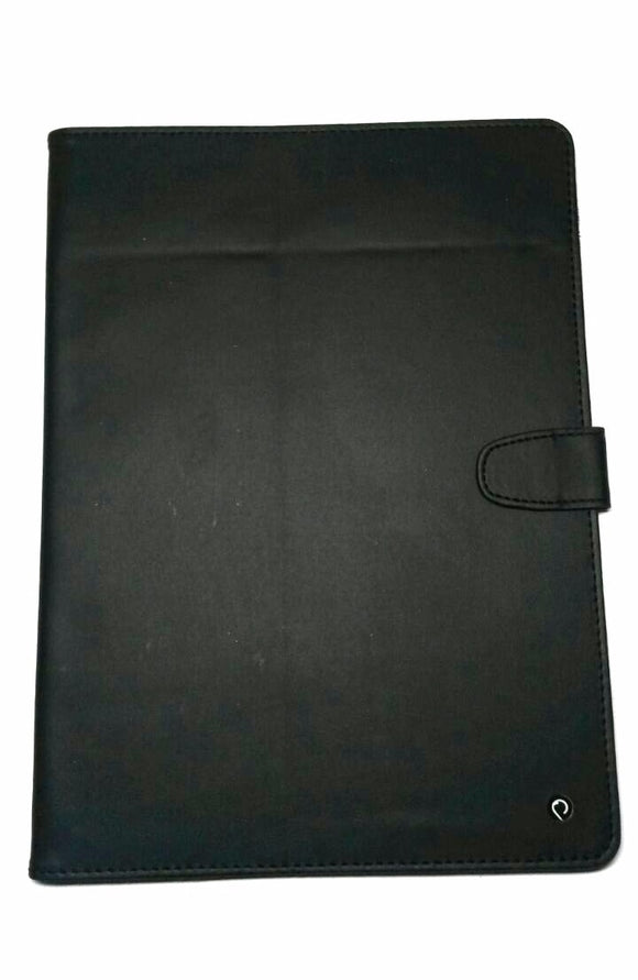 Funda Protectora Universal Slim Tablet 10 Pulgadas Pocket