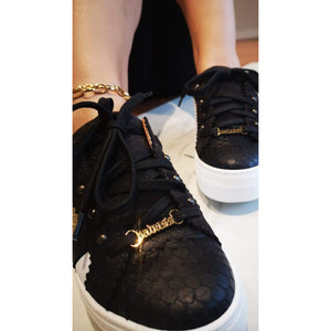Badass shoelaces - ATELIER SYP