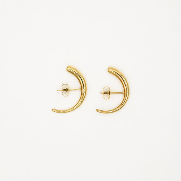 Get Cuffed Earrings - ATELIER SYP