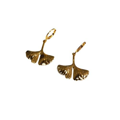Janette earrings - ATELIER SYP