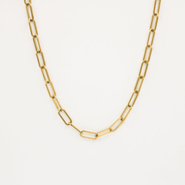 Sasha Necklace - ATELIER SYP
