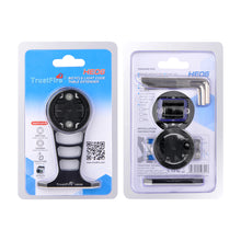 Load image into Gallery viewer, HE06 Bike Handlebar Mount