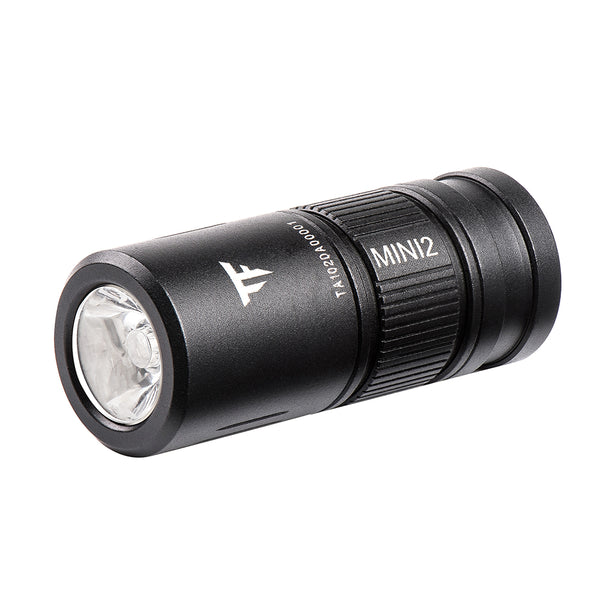 Mini2 Keychain Flashlight (fast delivery from GERMANY and USA could receive within 5 days)
