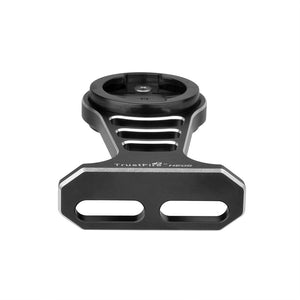 HE06 Bike Handlebar Mount
