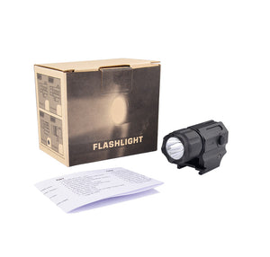 G03 Pistol Light