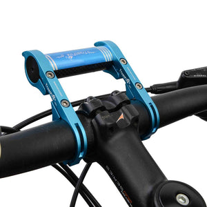 HE01 Handlebar Extender for bicycle