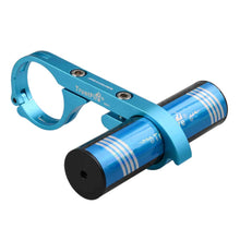 Load image into Gallery viewer, HE01 Handlebar Extender for bicycle