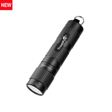 Load image into Gallery viewer, MINI3 EDC Flashlight