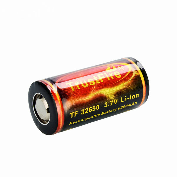 32650 6000mAh Battery (fast delivery from GERMANY and USA could receive within 5 days)
