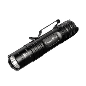 L2 EDC Flashlight