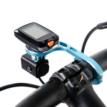 Load image into Gallery viewer, HE05 bicycle handlebar holder