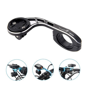 HE05 bicycle handlebar holder