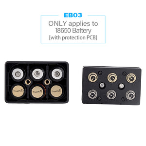 EB03 Battery Box