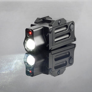 G07 Pistol Light