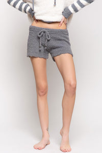 The Cozy Short