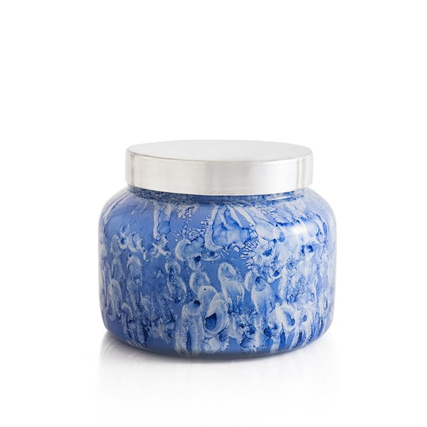 Jumbo Signature Jar Candle