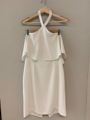 Piazza Dress