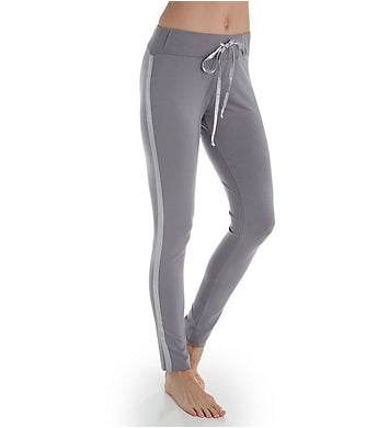 Tatum French Terry Legging