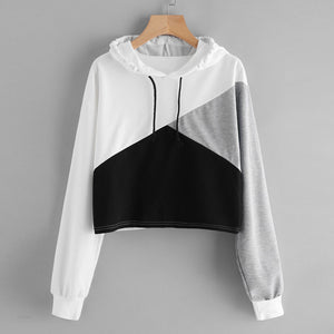 Hoodie Sweatshirt Jumper Pullovers - Rodeo.Driving