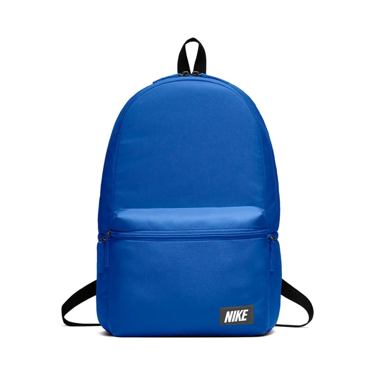 Unisex Basic Blue Backpack - Rodeo.Driving