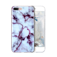 Luxury Marble Phone Case - instinctiveluxury