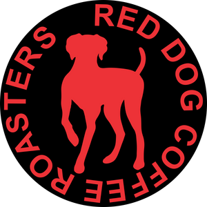 Red Dog Coffee Roasters