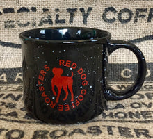 Load image into Gallery viewer, 13 oz Campfire Logo Mug
