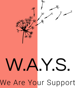 W.A.Y.S. We Are Your Support Inc.