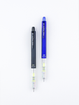 Pilot Mogulair .5mm Mechanical Pencil (Blue)