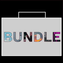 Load image into Gallery viewer, Designer Bundle