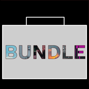 Designer Bundle