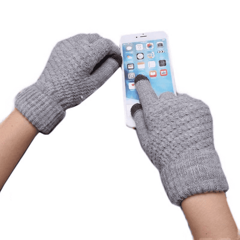 BBG™ Magic Touch Gloves